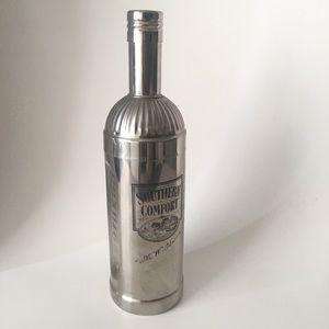 M.W. Heron Southern Comfort Drink Mixer